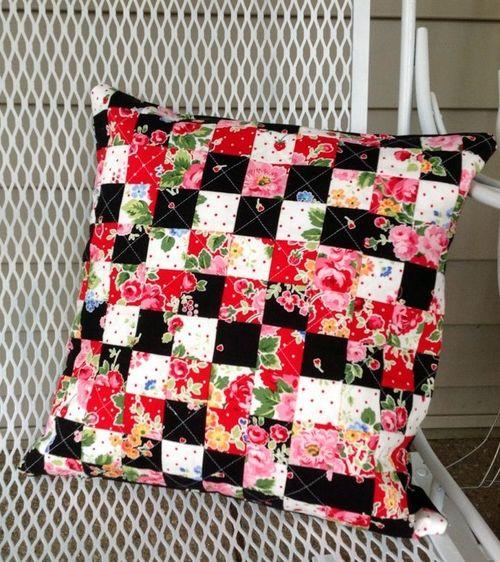 Pillow14inch