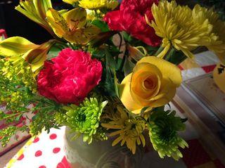 Flowersdennis