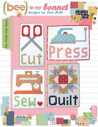 Cutsewpress