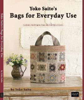 Bags for everyday